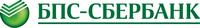 Кредит от банка БПС-Сбербанк